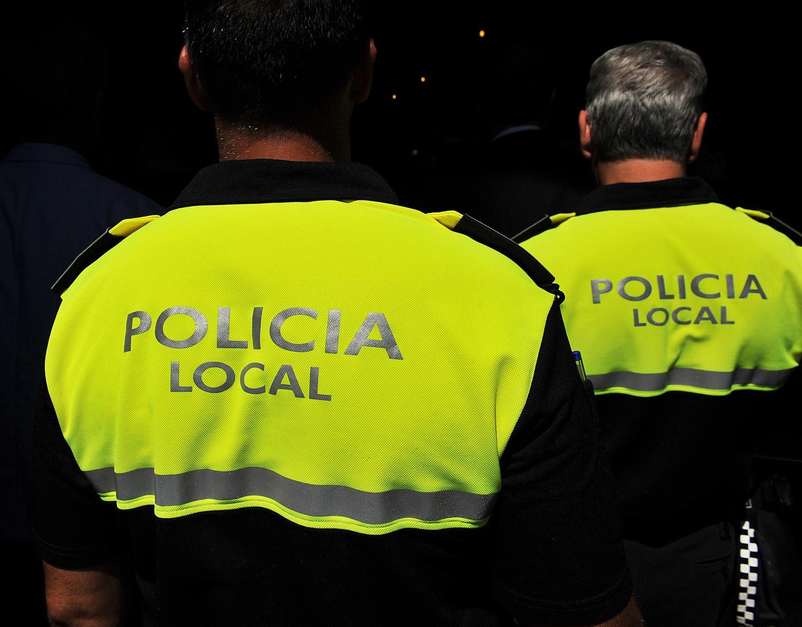 Principales diferencias entre las oposiciones de Guardia Civil, Policía Nacional y Policía Local