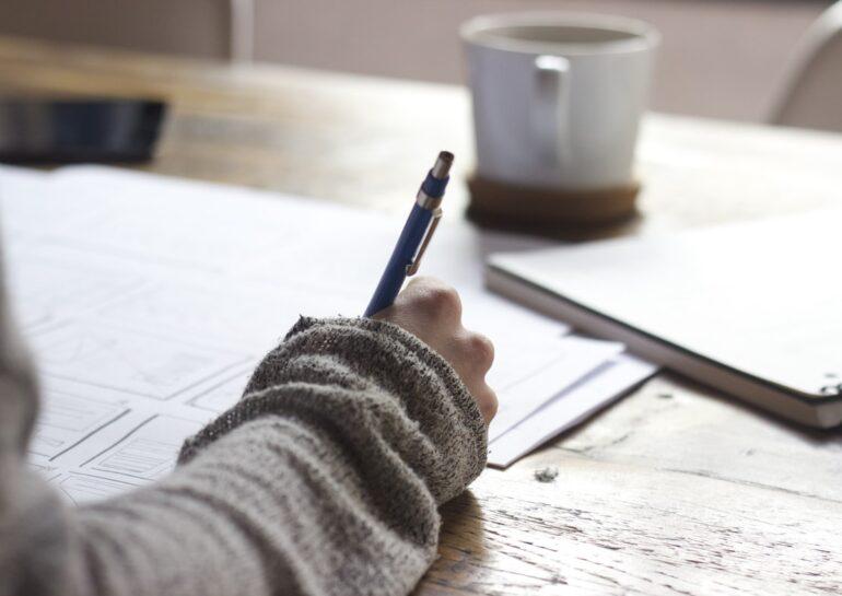 Consejos para optimizar el tiempo de estudio durante las oposiciones